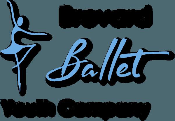 Brevard Ballet Youth Company